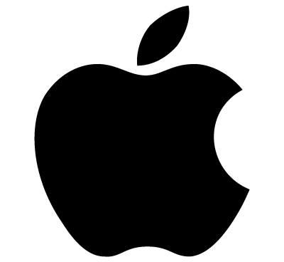 Apple Marketing Resources
